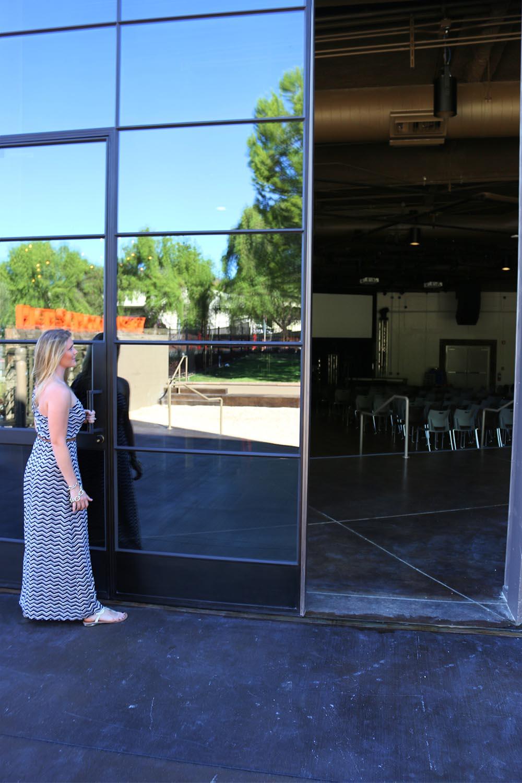 custom steel doors, custom steel windows, thermally broken, nfrc, steel doors in southern california, steel doors in new york, steel windows in new york, commercial, riviera bronze
