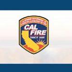 calfire certified, NFRC, energy efficient
