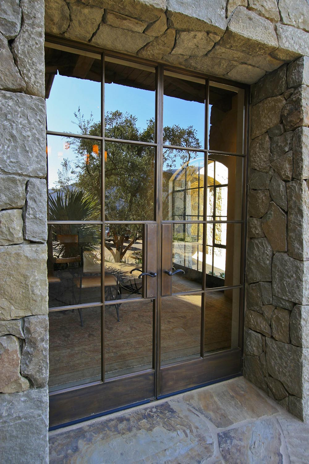 Bronze Doors, Bronze Windows, Window Designs, Bronze Window Forms, Steel Windows, Steel Doors, Bronze Windows & Stainless Steel Windows, Steel Doors, Bronze Doors, NFRC, custom steel doors, custom steel windows, thermally broken, nfrc, steel doors in new york, steel windows in new york, steel doors in southern california, steel windows in southern california, steel doors and windows in boston
