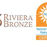 calfire certified, NFRC, energy efficient, Title 24