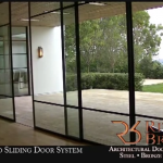 Steel Windows, Steel Doors, Bronze Windows & Stainless Steel Windows, Steel Doors, Bronze Doors, NFRC, Steel Windows, Steel Doors, Bronze Windows & Stainless Steel Windows, Steel Doors, Bronze Doors, NFRC, custom steel doors, custom steel windows, thermally broken, nfrc, steel doors in new york, steel windows in new york, steel doors in southern california, steel windows in southern california, steel doors and windows in boston