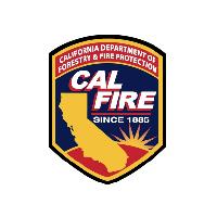 CAL FIRE Certified